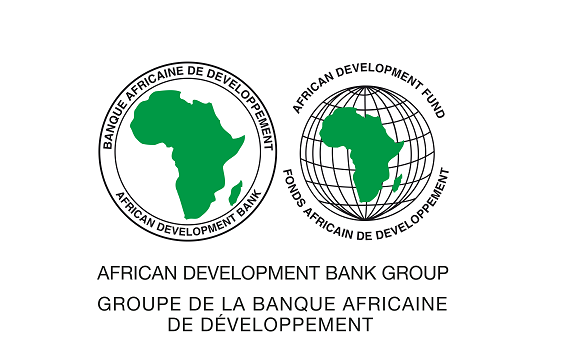 "Winner announced for AfDB ""African Utility of the Future"" Competition  image"