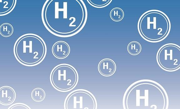LAEF 2021 - Hydrogen: Latin America's Opportunity to Become a Supply Leader image
