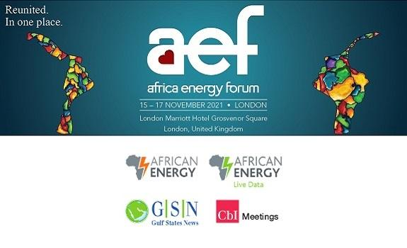 AEF and AIX come together with a message of unity image