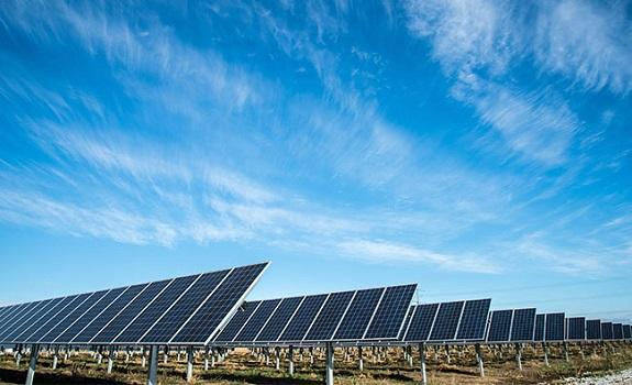 Tetra Tech Supports Digitization of the Off-Grid Electricity Sector image