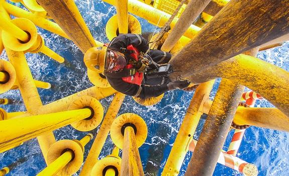 Indian Ocean oil and gas: Africa's next energy frontier image