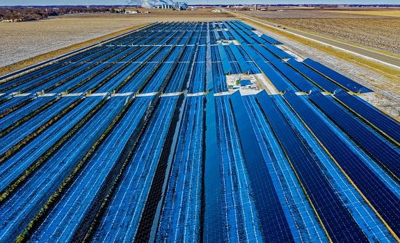 Open Solar Contracts   image