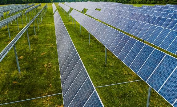METKA Delivers 1.35MW Off-grid Solar Power Project in Effurun image