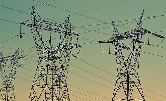 MOZAMBIQUE'S TEMANE POWER PROJECT MOVES FORWARD image