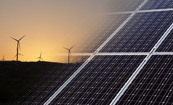 Energy Storage to Enable the Continued Growth of Renewables in Kenya image