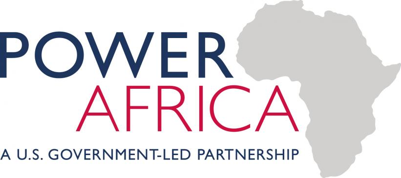 Power Africa Hosted Boardroom  image
